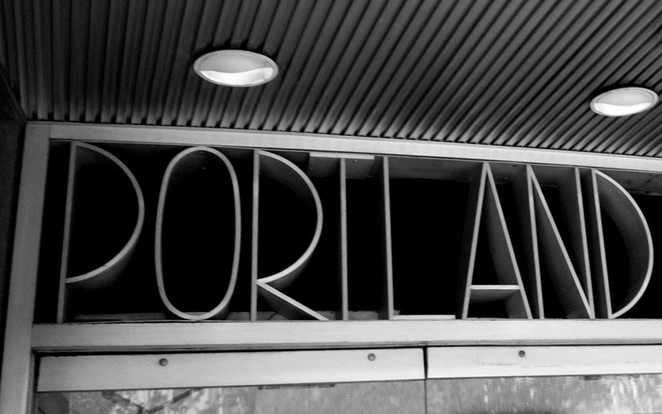 Portland Medical Center